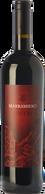 Marramiero Inferi Rosso 2017