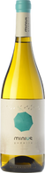 Minius Godello 2018