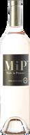 Mip Classic 2018