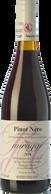 Ruiz de Cardenas Pinot Nero Miraggi 2019