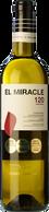 El Miracle 120 Blanco 2018