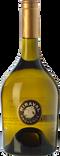 Miraval Blanc Cotes du Provence 2015