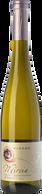 Pinord Mireia 2019