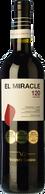 El Miracle 120 Tinto 2018