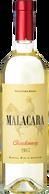 Malacara Chardonnay 2017