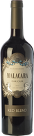 Malacara Oak Cask Red Blend 2015