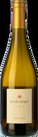 Muchada-Léclapart Elixir 2017
