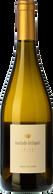 Muchada-Léclapart Lumière 2017