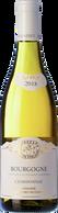 Mongeard-Mugneret Bourgogne Blanc 2018