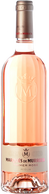 1 x Marqués de Murrieta Primer Rosé 2017