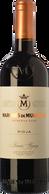 Marqués de Murrieta Reserva 2015 (Magnum)