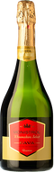 MM Winemaker Brut Nature
