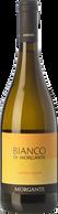Morgante Bianco di Morgante 2017