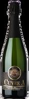 Mola Cuvée A.M.M. Brut 2019