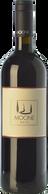 Mocine 2015