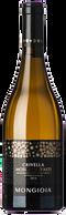 Mongioia Moscato d'Asti Crivella 2016