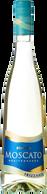 Pinord Moscato Mediterráneo