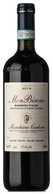 Monchiero Carbone MonBirone 2017