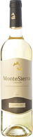 Montesierra Blanco 2018