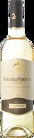 Montesierra Blanco 2019