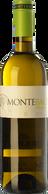 Montebaco Verdejo 2019