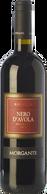 Morgante Nero d'Avola 2018