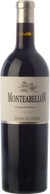Monteabellón 14 Meses 2016