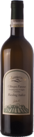 Monterucco Riesling 2008