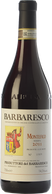 Produttori del Barbaresco Montefico 2016