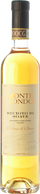 Monte Tondo Recioto di Soave Nettare di Bacco 2012 (0,5 L)