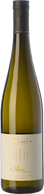 Tramin Pinot Bianco Moriz 2019