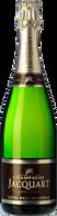 Champagne Jacquart Extra Brut Mosaïque