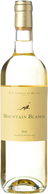 Mountain Blanco 2017