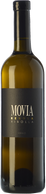 Movia Rebula 2016