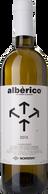 Montepepe Vermentino Albérico 2015