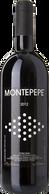 Montepepe Rosso 2012
