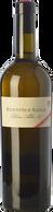 Raventós de Alella Blanc Allier 2017