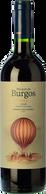 Marqués de Burgos Roble 2019