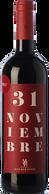 MQV 31 de Noviembre 2019