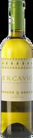 Ercavio Blanco 2019