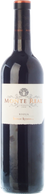 Monte Real Crianza 2013 (Magnum)