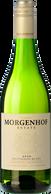 Morgenhof Sauvignonn Blanc 2020