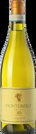 Coppo Chardonnay Monteriolo 2018