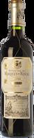 Marqués de Riscal Reserva 2015 (Doble Magnum)