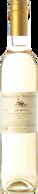 Domaine de Nidolères Muscat de Rivesaltes 2011 (0,5 L)