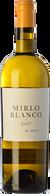 Mirlo Blanco 2018 (Magnum)