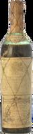 Marqués de Riscal 1934