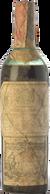 Marqués de Riscal 1935