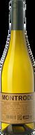 Montrodó Blanc 2018