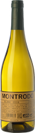 Montrodó Blanc 2019